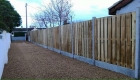 wooden-fencing (1)