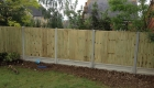 wooden-fencing (2)