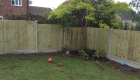 wooden-fencing (3)
