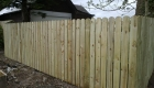 wooden-fencing (6)