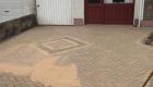 driveway-sealing (1)