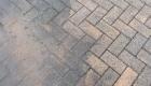 driveway-sealing (2)